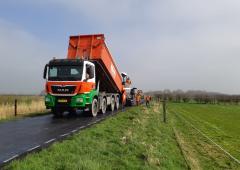 Asfalteren-asfalt-Min-Infra-Onze-Diensten