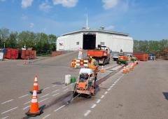 HVC-asfalt-zagen-min-infra