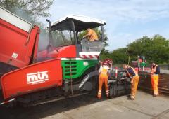 HVC-Middenmeer-asfalteren-Min-Infra