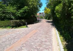 Min-Infra-Bestrating-woonwijk